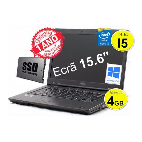 Toshiba_SSD