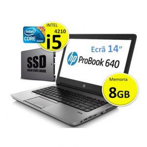 HP 640_A