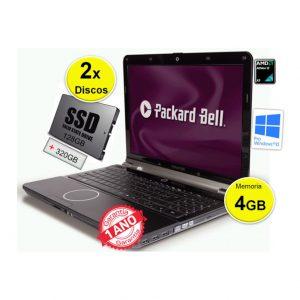 Packard Bell_2
