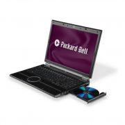 Packard Bell_3