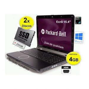 Packard Bell_a