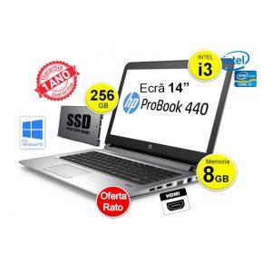 HP 440_10