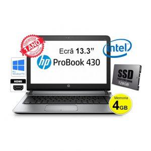 HP Probook 430_1A