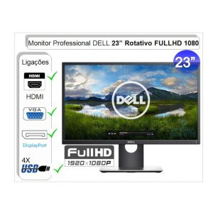 Dell P2317H_1