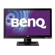 Monitor Benq 24_FHD_1