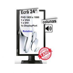 Monitor Benq 24_FHD_6