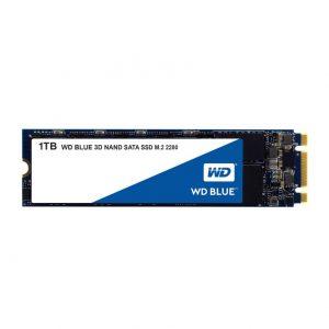 SSD M.2_WD_1TB