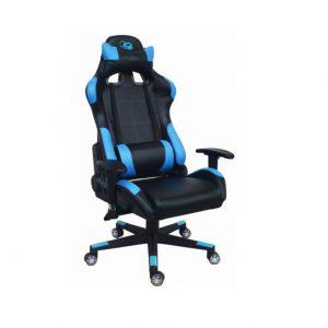 cadeira_gaming_coolbox_1