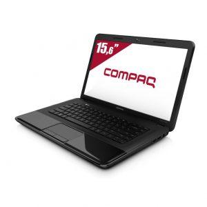 Compaq CQ58_1