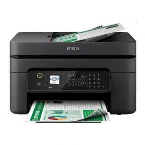 Epson WF-2830_1