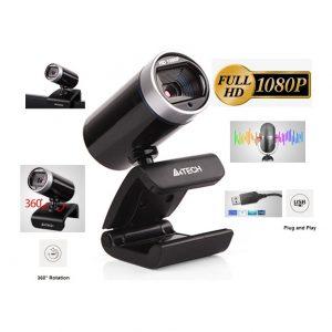 webcam 1080_1