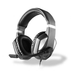 fones_ps4-casque-multi-gaming_1