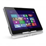 HP EliteBook Resolve_2