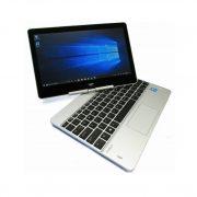 HP EliteBook Resolve_3