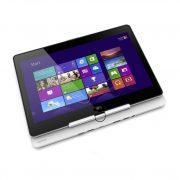 HP EliteBook Resolve_8