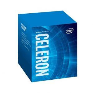 Intel 5905