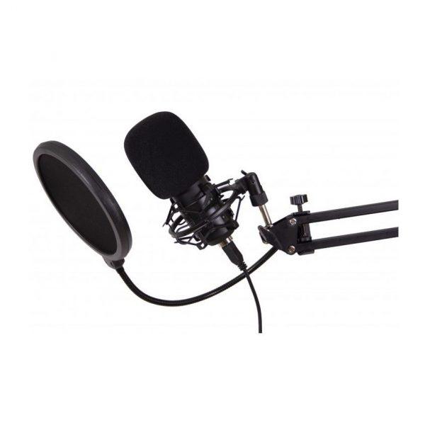 Microfone coolbox_1