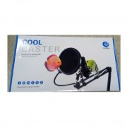 Microfone coolbox_5