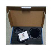 Microfone coolbox_6