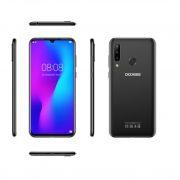 Smartphone Doogee N20_3