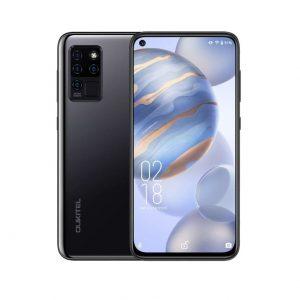 Smartphone Doogee N21_1