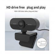 webcam FullHD_7
