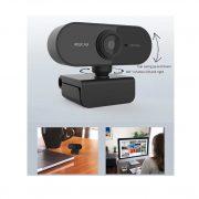 webcam FullHD_9