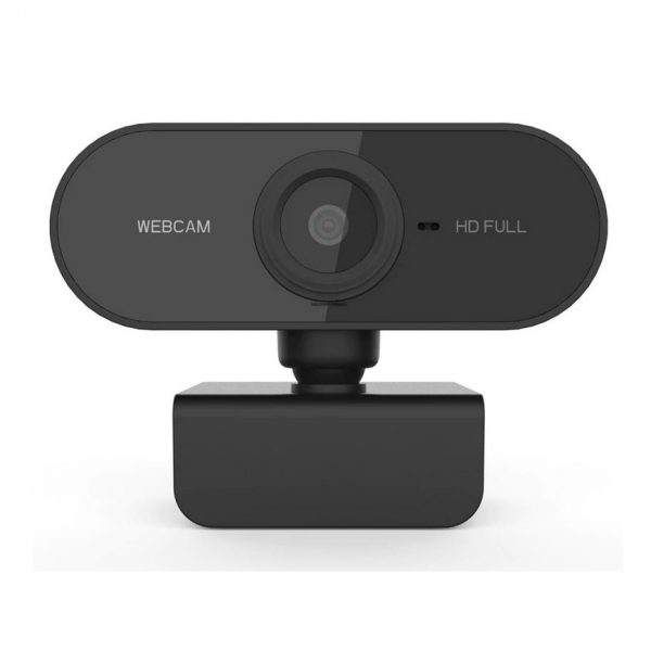webcan FULLHD 1080_3