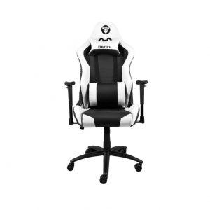 Cadeira Fantech Gaming _2