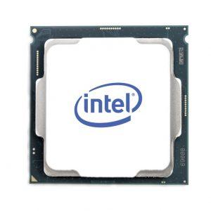 Intel 11_1
