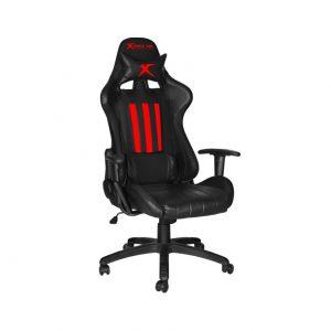 Cadeira Gamimg XTRIKE_preto