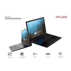 portatil Innjoo 8GB_1