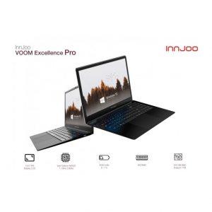 portatil Innjoo 8GB_512