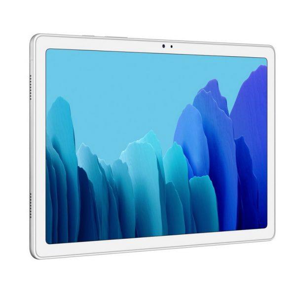 tablet samsung_4G_4