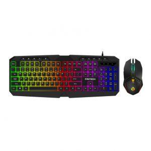 teclado-rato_RGB_1